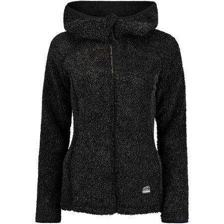 Kinetic Outdoor Fleece
