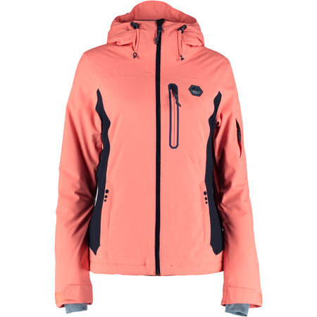 Jones Kenai Ski / Snowboard Jacket