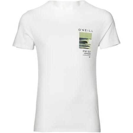 Pic T-Shirt