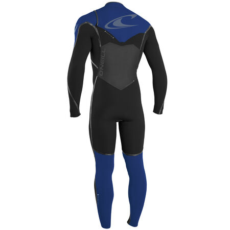 Psycho tech fuze 3/2mm full wetsuit