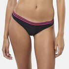 Active Cheeky Bikini Bottom