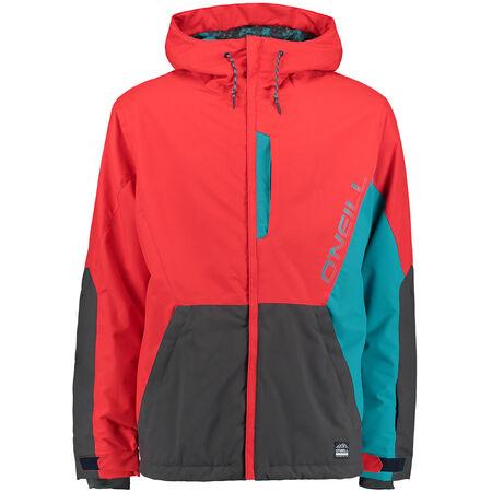 Suburbs Ski / Snowboard Jacket