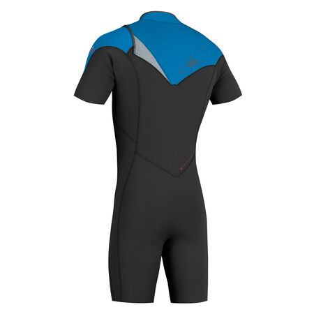 Hyperfreak f.u.z.e. 2mm spring wetsuit