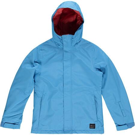 Ivey Ski Jacket