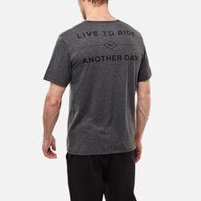 Graphic S/Slv T-Shirt