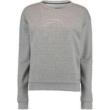 Jack's Logo Crew Sweatshirt