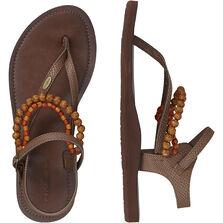 Batida Sandal