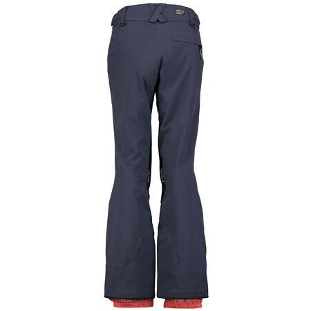 Jeremy Jones Shred Snowboard Pant