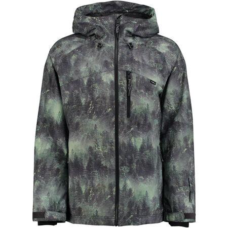 Proton Ski Jacket