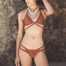 Miah Bikini Bottom