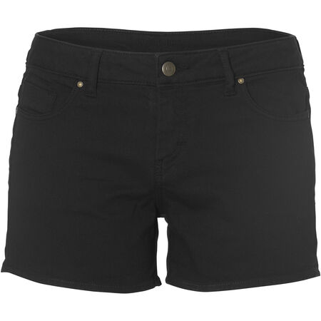 Essential 5 Pocket Short