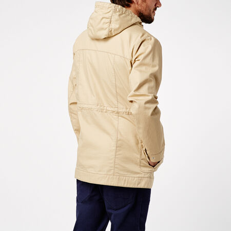 Off Shore Jacket