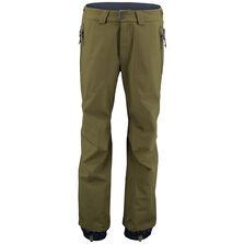 Jones 3 Layer Ski Pants