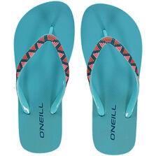 Moya Strap Flip flops
