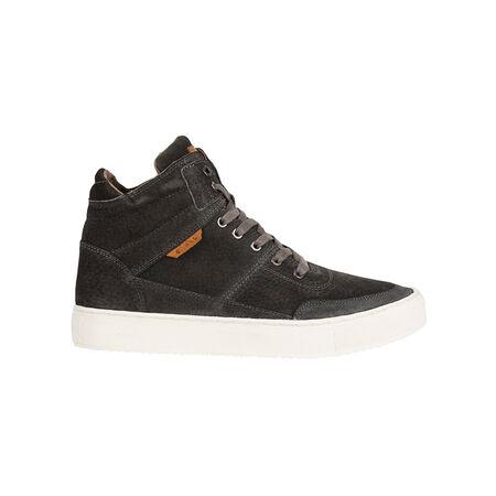 Rincon sneaker