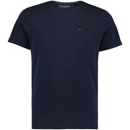 Jack's Base Slim Fit T-Shirt