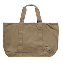 Surf Side Beach Bag