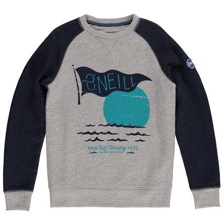 Tahoe Moonlight Sweatshirt