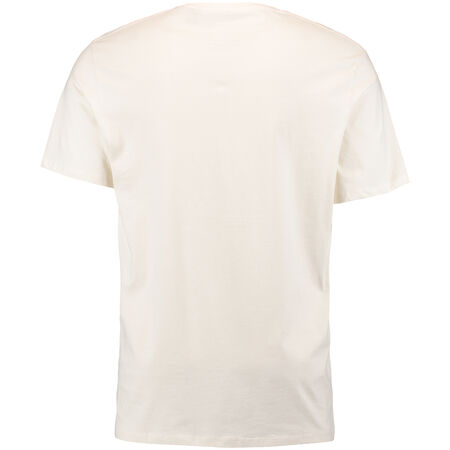 Muir T-Shirt