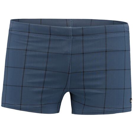 Symmetry Swimming Trunk