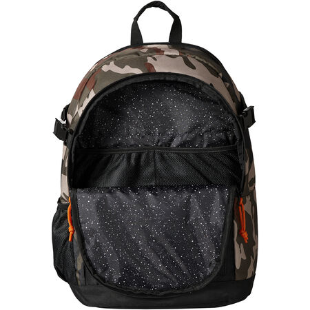 Easy Rider Backpack
