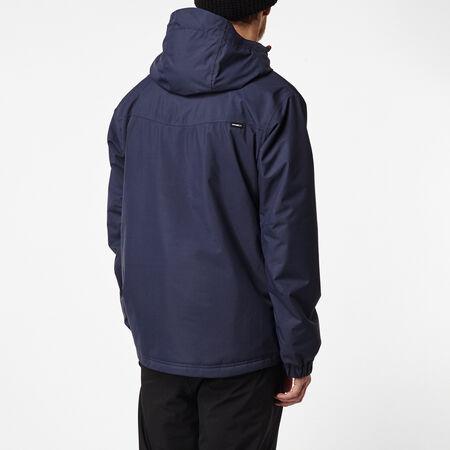 Cue Ski Jacket