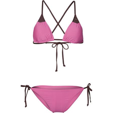Essentials Triangle Bikini