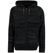 Transitional Superfleece