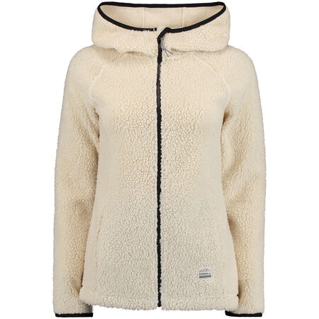 Kinetic Outdoor Fleece