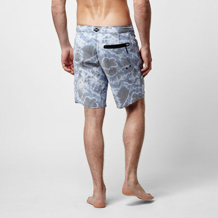 Retrofreak Poseidon Boardshort