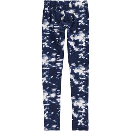 Ocean Cruz Pants