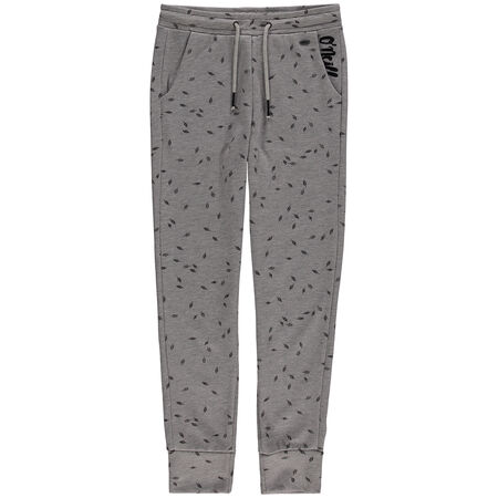 Starry Night Sweat Pants