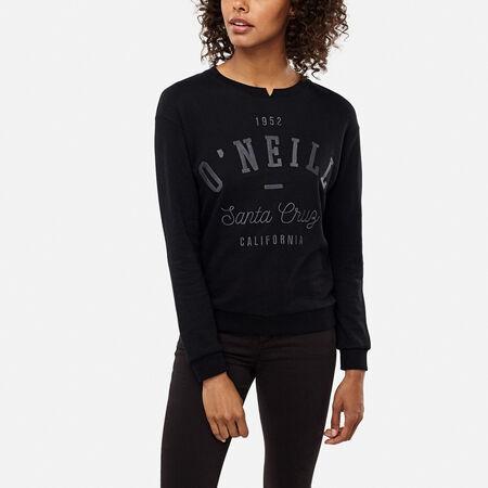 Easy Crew Sweatshirt