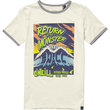 Surf Monster T-Shirt
