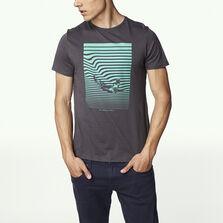 Infamous T-Shirt