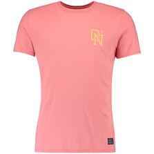 Half dome t-shirt