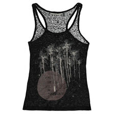 State Of Mind Tank Top