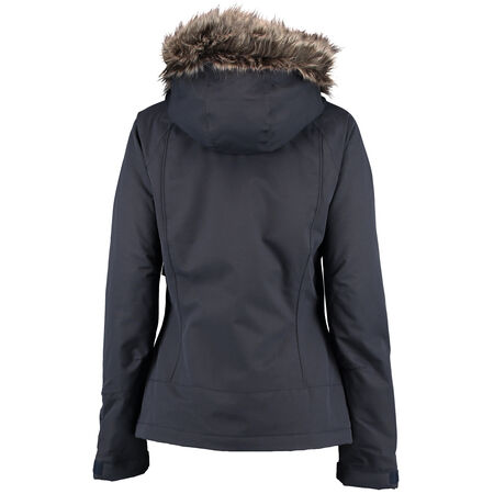 Curve Ski Jacket