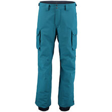 Exalt Ski Pants