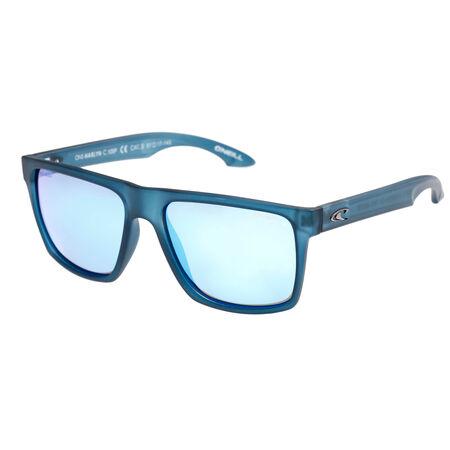 Harlyn sunglasses