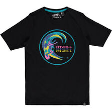 Frozen Wave T-Shirt