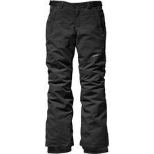 Charm Ski / Snowboard Pants