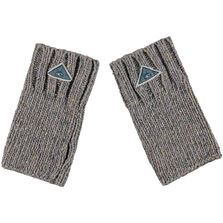 Prism Knit Gloves