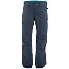 Construct Ski Pants