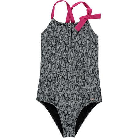 Malibu Swimsuit