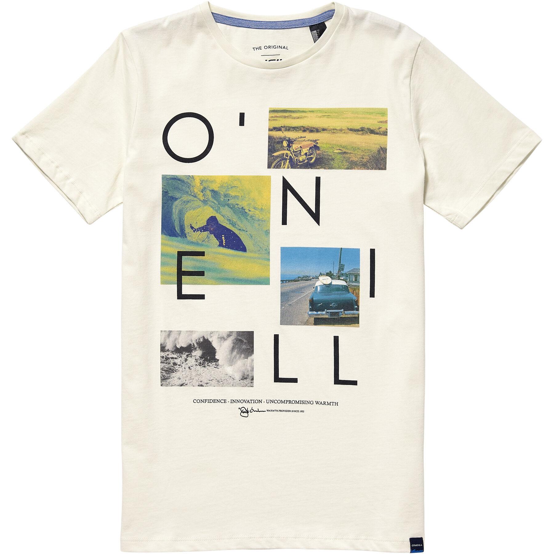 ... Neos T-Shirt ...