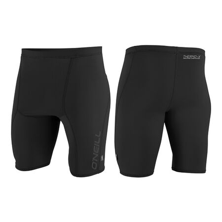 Thermo-x shorts