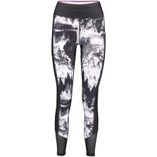 Mountain Print Legging