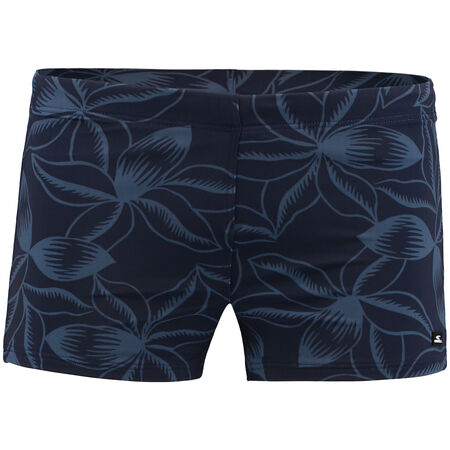 Explorer Swimming Trunk