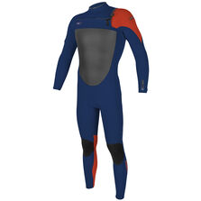 Superfreak™ fuze 4/3mm full wetsuit youth